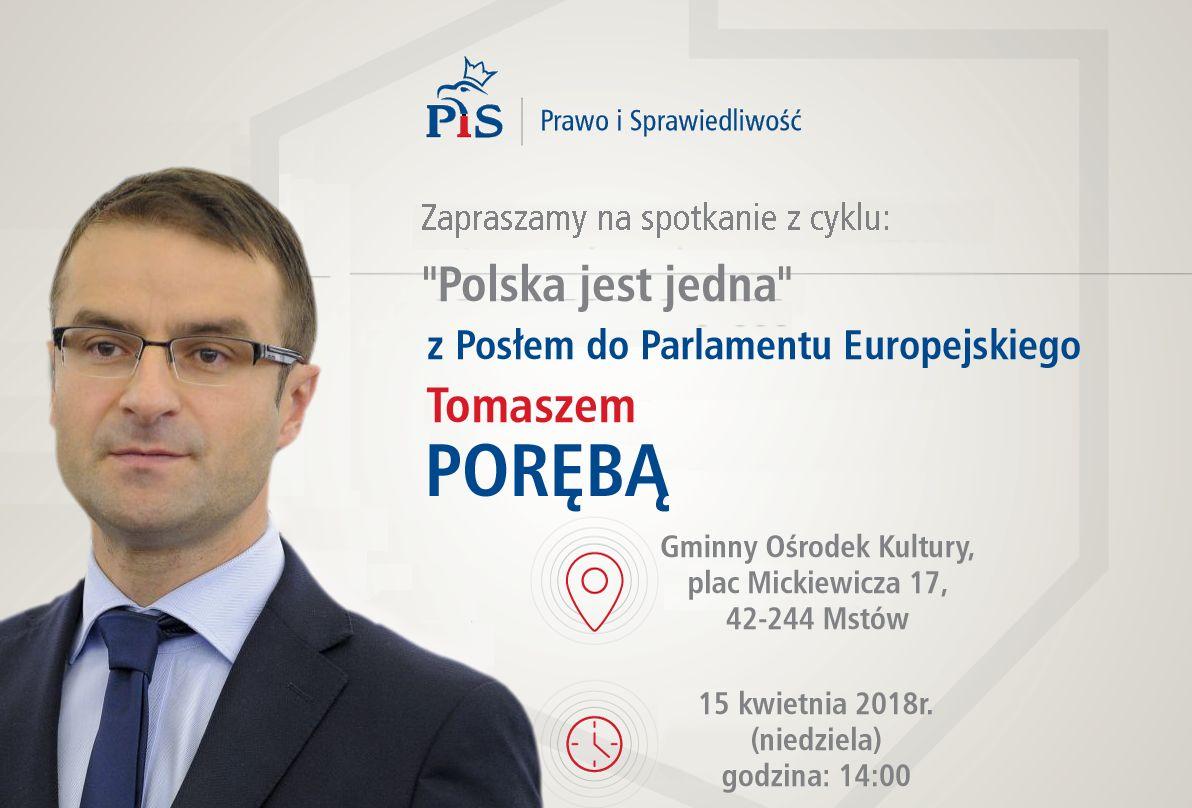 Polskajestjedna
